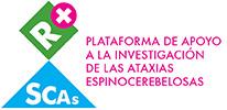R+SCAs-Contacto-Plataforma de Investigación de las Ataxias
