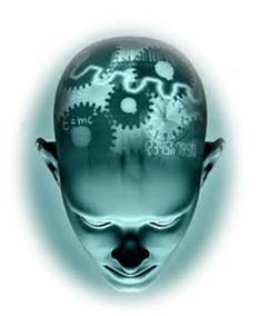 Que son las Ataxias Espinocerebelosas-Enfermedad Neurodegenerativa